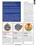NUEVA LEY DE SEGURIDAD VIAL - Dirección General de Tráfico - Page 5