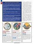 NUEVA LEY DE SEGURIDAD VIAL - Dirección General de Tráfico - Page 6