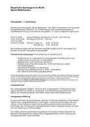 (Version 2008) einfach downloaden!!! - Bayerische Sportjugend BSJ ...