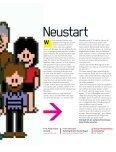 Spielplatz Deutschland - Seite 5