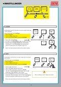 DEFA SmartStart™ Bruks- / monteringsanvisning - Bilradiospesialisten - Page 7