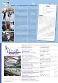 BG Karlsruhe : Saar-Pfalz Braves - Seite 4