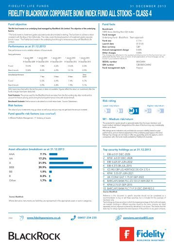 Fidelity international index fund inv cl / Why buy stocks
