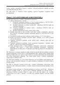 Smlouva o dílo - Page 3