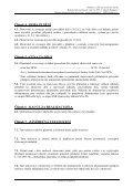 Smlouva o dílo - Page 4