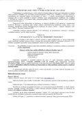 Správa železniční dopravní cesty, státní organizace - SŽDC - Page 2