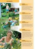Gartengeräte - egesa garten Center - Seite 3