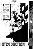 CyberPunk - Les Enfa.. - Page 7