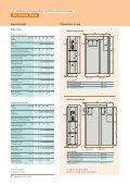 Insulated - Siemens - Page 6