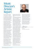 ASO 2012 Annual Report.pdf - Adelaide Symphony Orchestra - Page 7
