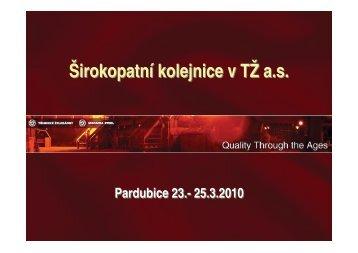 14_Jursa - SŽDC