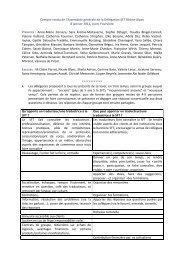 2011-01-08 PV.pdf - SFT