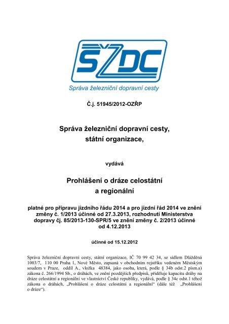Kód nabídky pro pomalé seznamování 2014