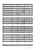 E 17.030-1. und 2. Ritornello - Michael Praetorius - Seite 3