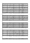 E 17.030-1. und 2. Ritornello - Michael Praetorius - Seite 5