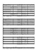 E 17.030-1. und 2. Ritornello - Michael Praetorius - Seite 6