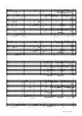 E 17.030-1. und 2. Ritornello - Michael Praetorius - Seite 7