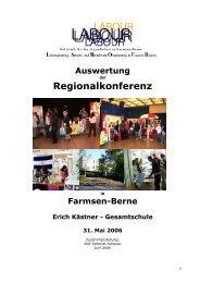 Auswertung Regionalkonferenz neu2