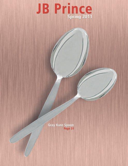 "2 PCS 5.25/""L Solid Bamboo Wood Salt Sugar Soup Tasting Mini Wooden Spoon 13.5cm"