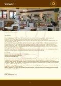 Fingerfood - ARIANE DELIKATessen - Seite 3