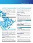 Médias nuMériques - Publications du gouvernement du Canada - Page 7