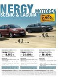 2.500€ - Autohaus Lotz - Seite 3