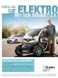 2.500€ - Autohaus Lotz - Seite 4