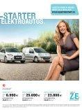 2.500€ - Autohaus Lotz - Seite 5