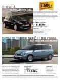 2.500€ - Autohaus Lotz - Seite 6