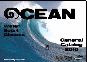 General Catalog 2010 - ao-sports.com