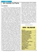cluj modern 2011 - UCMR - Page 2