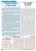 cluj modern 2011 - UCMR - Page 3