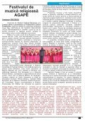 cluj modern 2011 - UCMR - Page 4