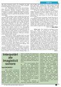 cluj modern 2011 - UCMR - Page 6