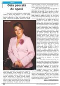 cluj modern 2011 - UCMR - Page 7