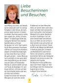 Weindorf Brevierle, Heiteres und Wissenswertes zum ... - Pro Stuttgart - Seite 3