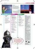 Habe die Ehre, Premiere! - E&W - Seite 4
