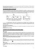 SCHWEISS-SYSTEME FÜR KFZ-KAROSSERIEN - Elettro CF - Seite 7