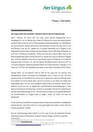 Erfolgreiches Geschäftsjahr 2011(.pdf) - Euler Kommunikation