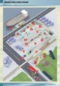Prostředky pro řešení úniků kapalin, bezpečnost a ... - Kasch Technik - Page 4