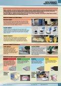 Prostředky pro řešení úniků kapalin, bezpečnost a ... - Kasch Technik - Page 7