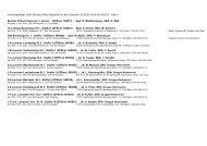 03.09.2012 bis 09.09.2012 - Seite 1 Berliner Pilsner-Pokal der