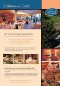 Winter-Post - Familienhotel Seetal - Seite 2