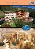 Winter-Post - Familienhotel Seetal - Seite 3