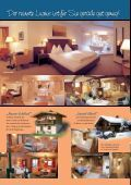 Winter-Post - Familienhotel Seetal - Seite 4