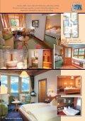 Winter-Post - Familienhotel Seetal - Seite 5
