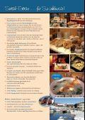 Winter-Post - Familienhotel Seetal - Seite 6
