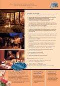 Winter-Post - Familienhotel Seetal - Seite 7