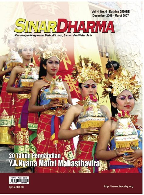 Download PDF (4.5 MB) - DhammaCitta