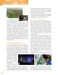 Journal de Saclay n° 39 - CEA Saclay - Page 4